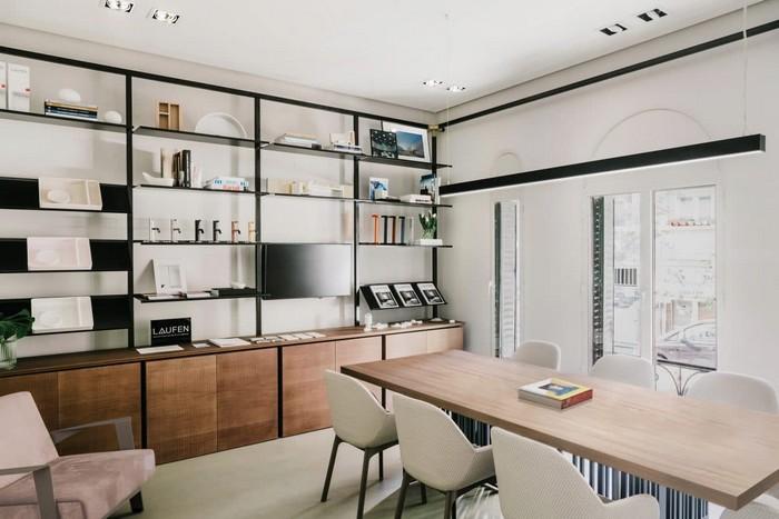6-laufen-bathroom-showroom-madrid-spain-designer-Patricia-Urquiola
