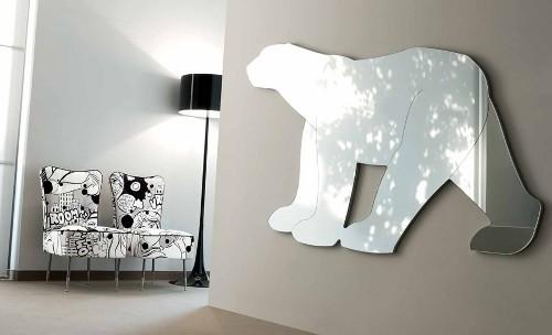 6-mirror-wall-stickers-decor-bear