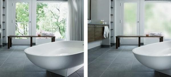 6-smart-windows-new-function-electrochromic-glass-change-transparency-opaque-bathroom