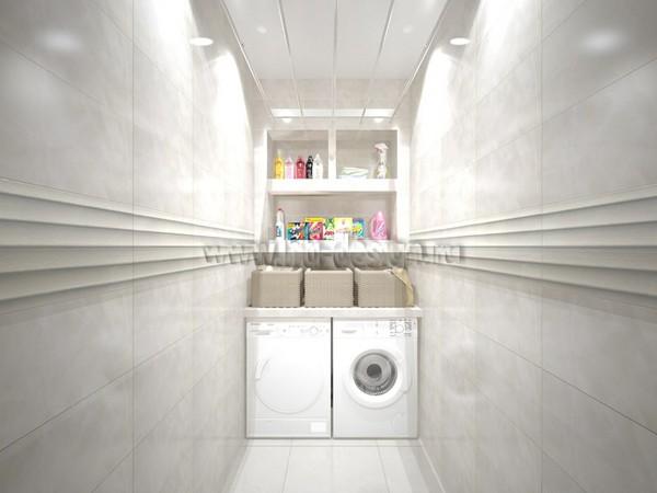 6-tortora-dove-gray-interior-laundry-room