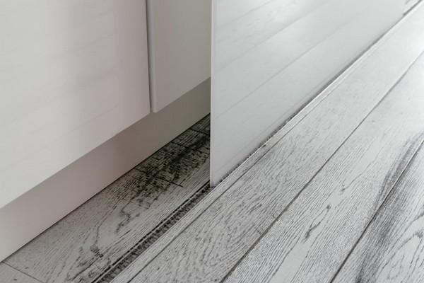 6-white-aged-vintage-oak-ebony-floor-sliding-door