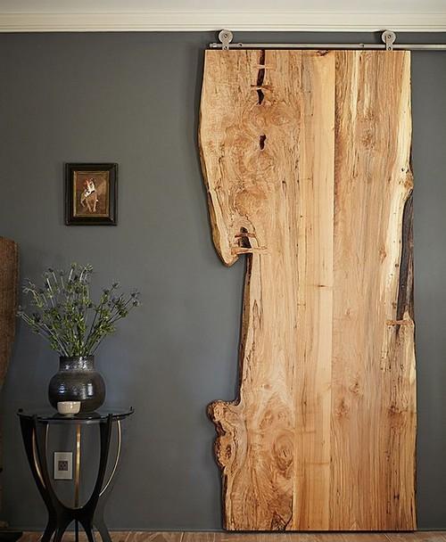 6-wooden-sliding-doors-in-interior-design-solid-piece-of-wood