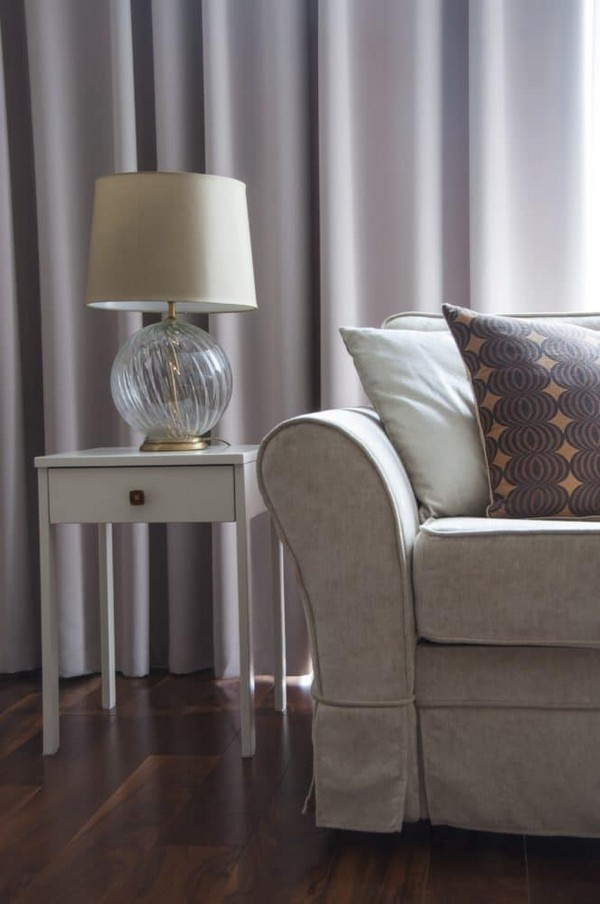 7-1-pastel-lilac-and-beige-interior-design-french-walnut-parquet-curtains-traditional-neo-classical-style