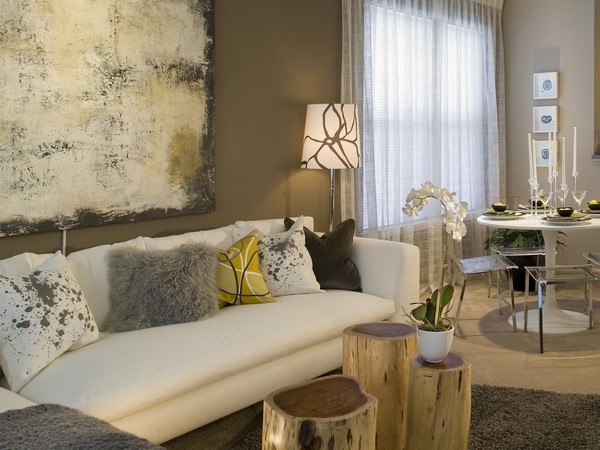 7-2-decorative-couch-pillows-in-living-room-interior-design-modern-style-fur
