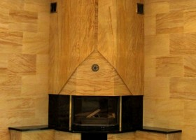 7-2-flexible-sandstone-in-interior-design-fireplace