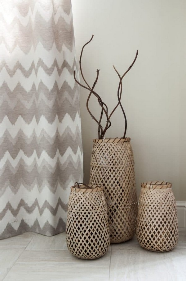 7-2-pastel-lilac-and-beige-interior-design-travertine-floor-ceramic-granite-tiles-traditional-neo-classical-style