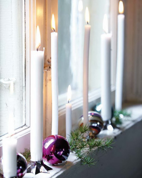 7-3-christmas-window-decorations-candles-composition