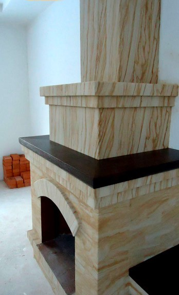 7-3-flexible-sandstone-in-interior-design-fireplace