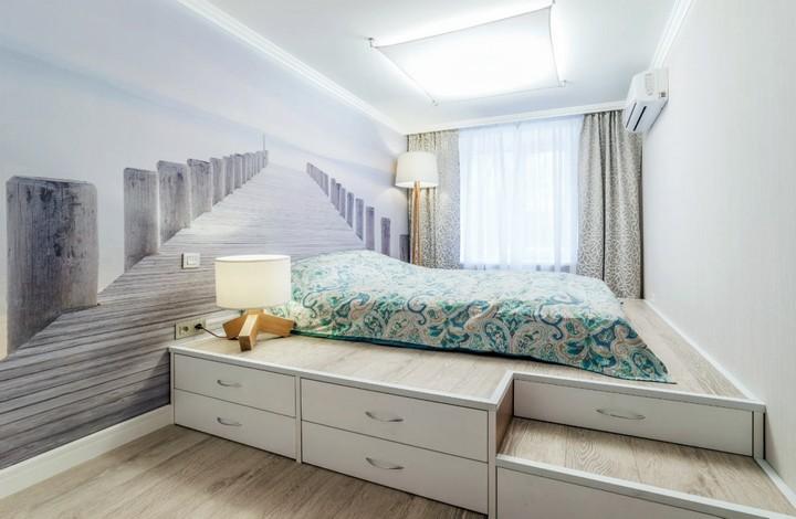 7-bedding-linen-storage-ideas-podim