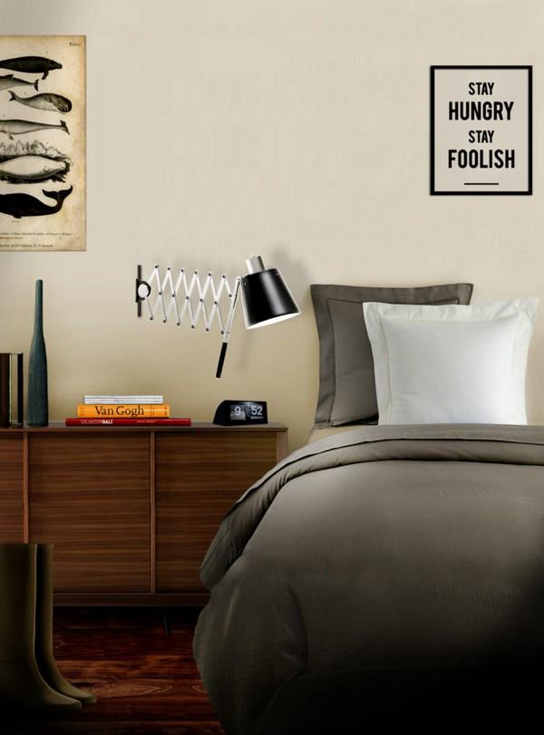 7-bedroom-lighting-rotating-angles-bedside-lamp
