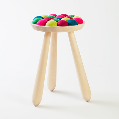 7-cool-with-wool-designer-stool-birch-wood-felted-wool