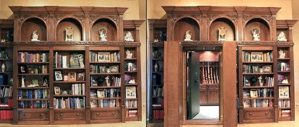 7-gun-room-hunters-room-interior-design-hidden-secret-gun-storage-room
