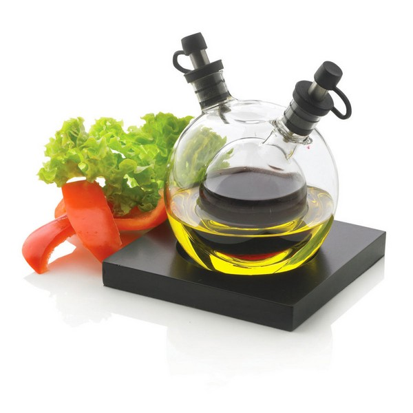 7-innovative-new-household-item-gadget-unusual-bowl-for-oil-and-vinegar
