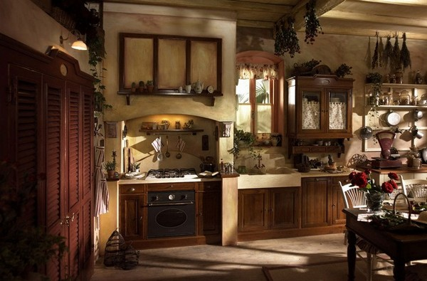 7-interior-for-melancholic-kitchen-in-country-style