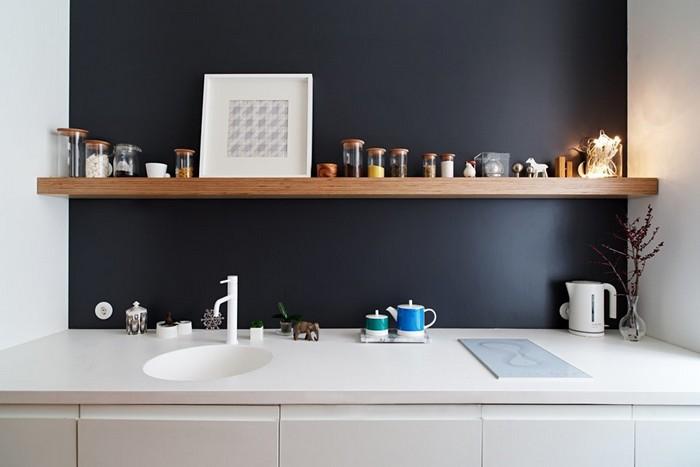 7-modern-minimalist-apartment-kitchen-without-suspended-cabinets-dark-backsplash