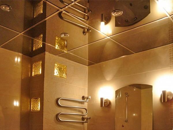 8-2-bathroom-interior-design-mirror-ceiling