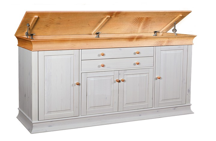 8-bedding-linen-storage-ideas-roll-top-chest-of-drawers