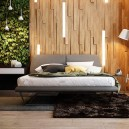 8-bedroom-lighting-living-wall-hi-tech-headboard-zone