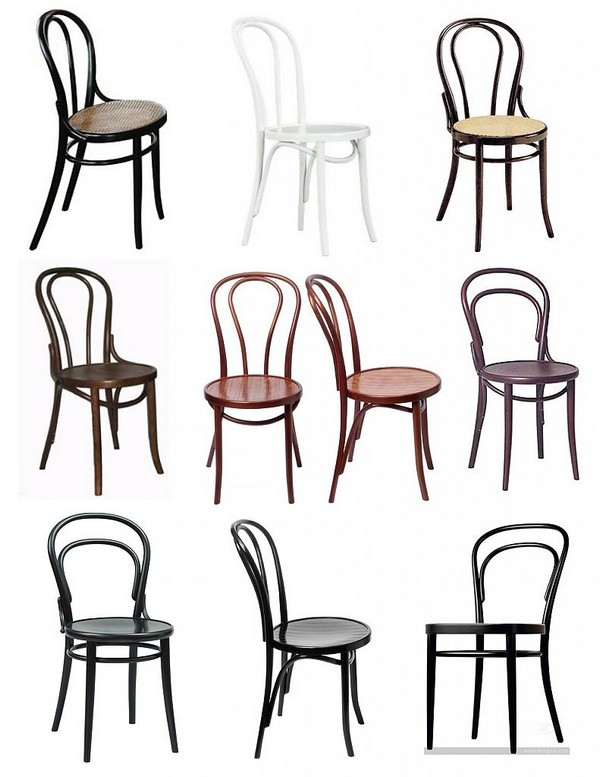 8-bentwood-chairs-models