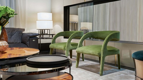 8-kale-color-fendi-casa-chairs-green