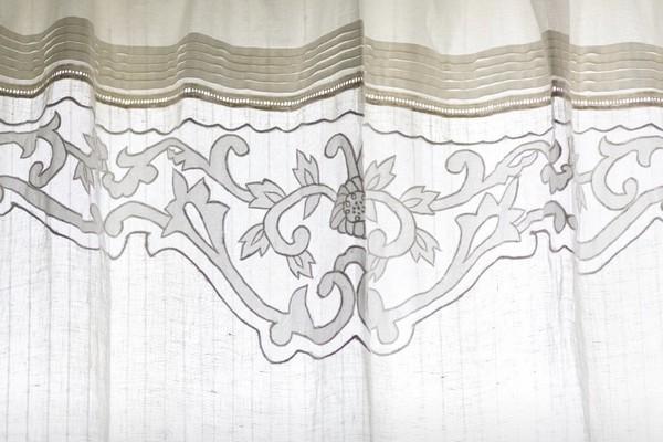 8-linen-blinds-ralph-lauren-home