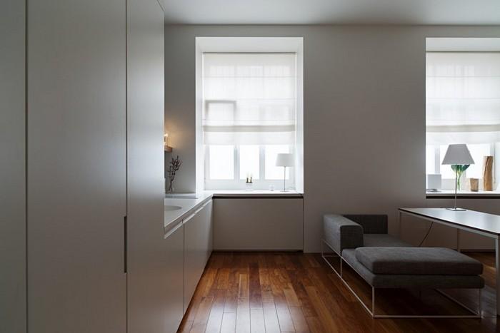 8-modern-minimalist-apartment-ile-couch