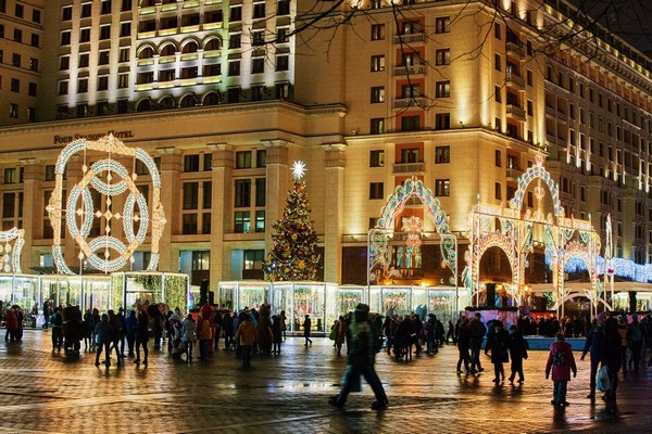 8-moscow-christmas-lights-festival-2016-2017-new-year-city-illumination-light-installations