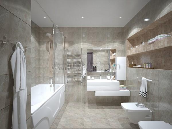 8-tortora-dove-gray-interior-bathroom