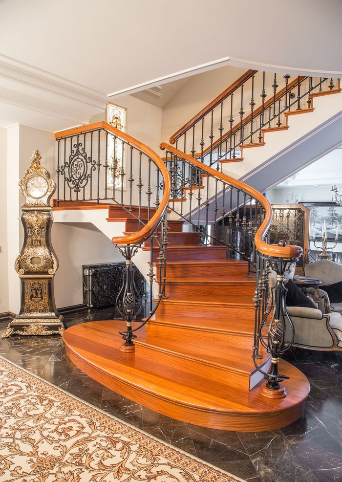 8_cr-forged-stair-railings-staircase-forged-stair-railings-staircase-classical-style