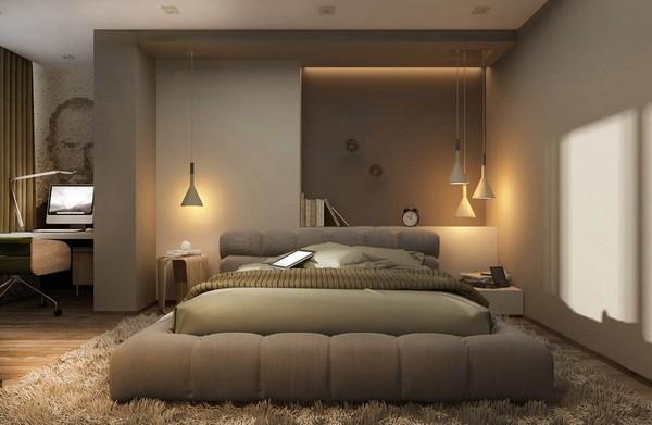 9-bedroom-lighting-beige-neutral-interior