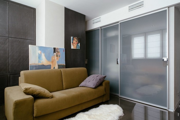 9-beige-sofa-brutal-interior-self-leveling-floor-loft-style