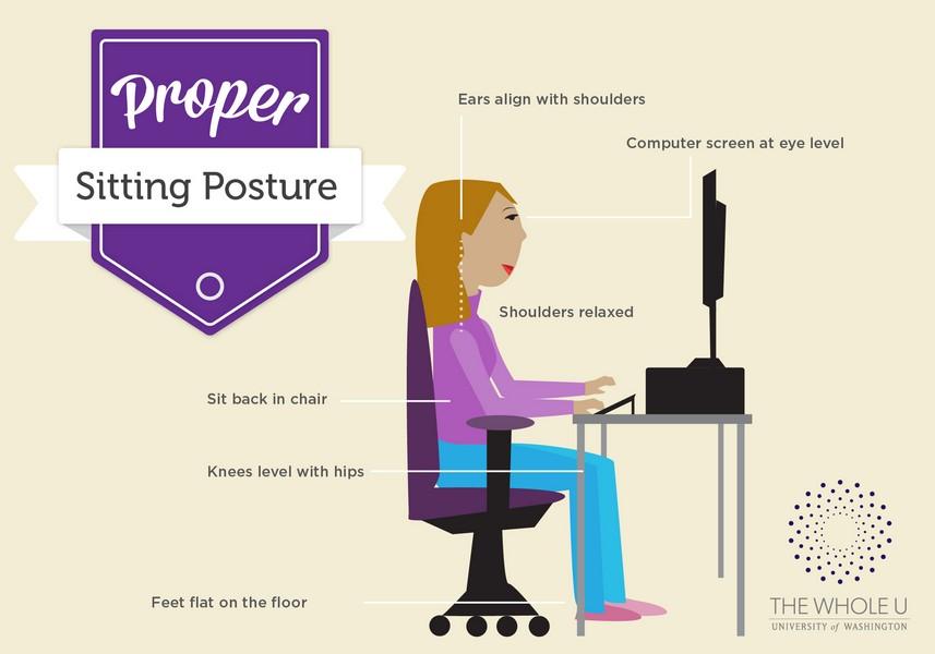 9-home-office-design-proper-desk-sitting-posture