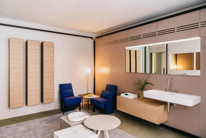 9-laufen-bathroom-showroom-madrid-spain-designer-wash-basin-cabinet-Patricia-Urquiola