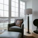 9-minimalist-interior-style-white-walls-my-america-gray-arm-chair-by-panoramic-window-white-big-standard-floor-lamp