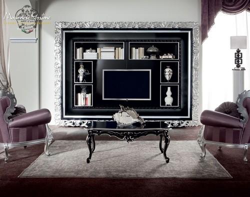 9-modenese-gastone-luxury-vogue-style-living-room