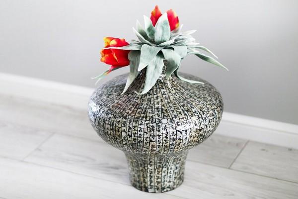 9-mosaic-floor-lamp-china-style