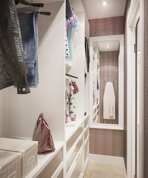9-neo-classical-style-pastel-small-walk-in-closet