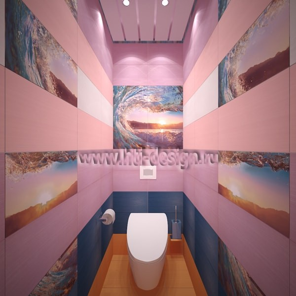 9-tropical-island-style-bright-interior-toielt-sunset-theme-stretch-ceiling