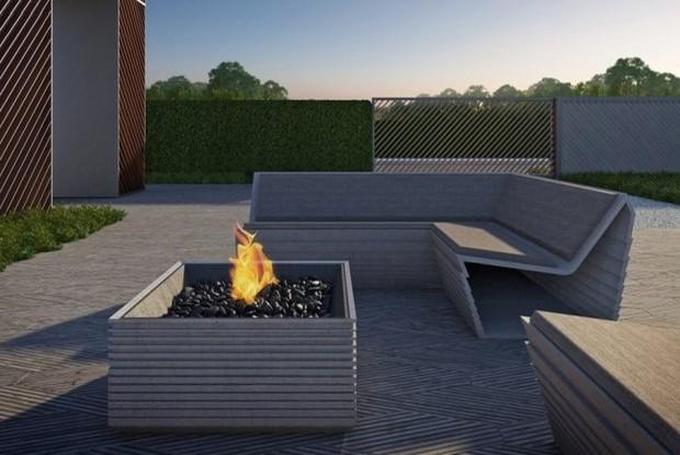 9-unusual-designer-fire-pit-concrete-furniture
