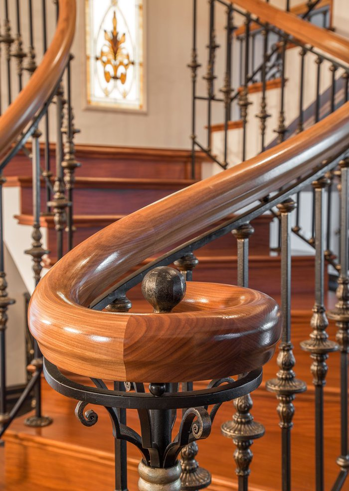9_cr-forged-stair-railings-staircase-forged-stair-railings-staircase-classical-style