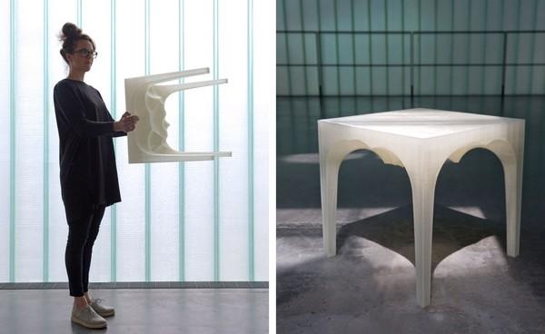 0-3D-printed-designer-furniture-glacier-stool-nowlab-studio-berlin