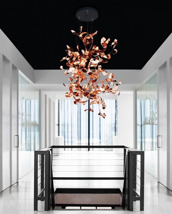 0-Brand-van-Egmond-designer-handcrafted-unusual-Kelp-ceiling-lamp-chandelier-red-copper-finish_cr