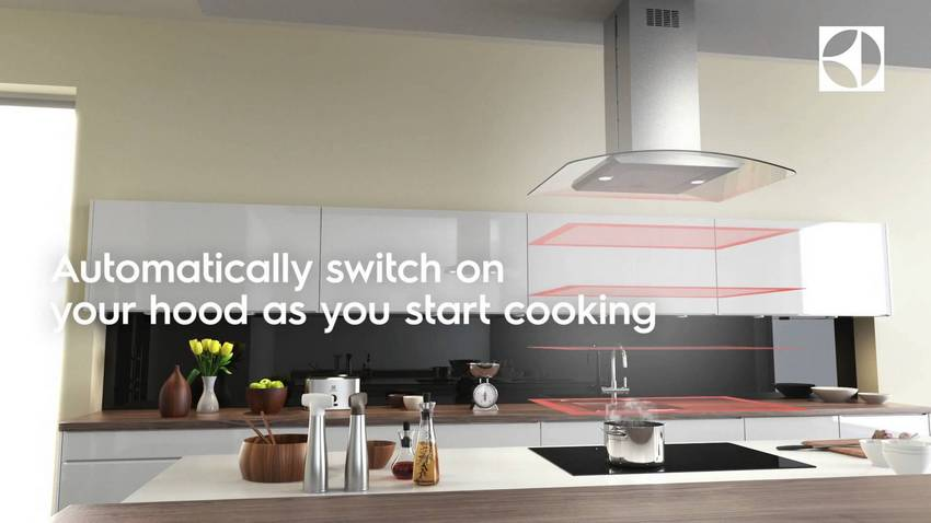 0-Electrolux-cooker-hood-wireless-communication-infrared-port-induction-port-Rococo-style