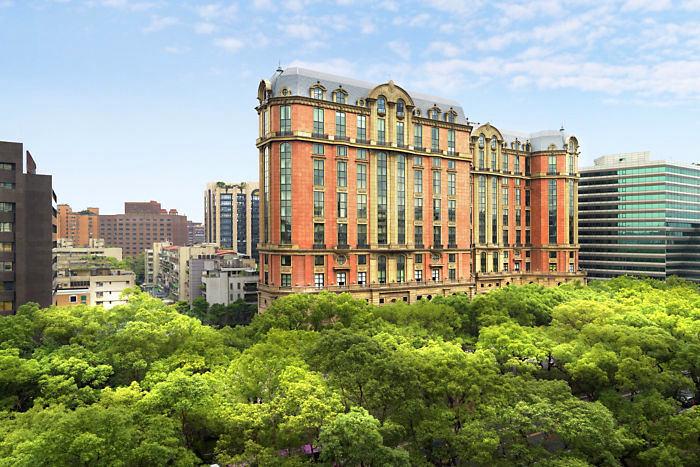 0-Mandarin-Oriental-Hotel-Taiwan-exterior
