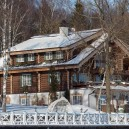 0-Russia-Seneshal-luxurious-hotel-interior-design-timber-house-Provence-classical-style-winter-snow
