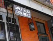 Interior Design Tips for Renting Out an Apartment (Part 2)