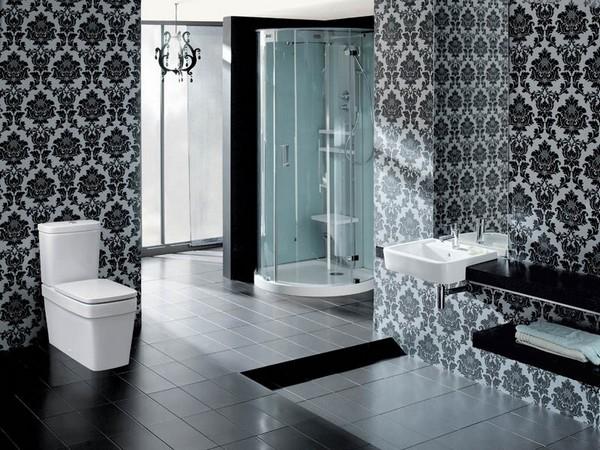 0-black-and-white-bathroom-interior-design-tiles-bathtub-toilet-wash-basin