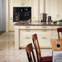 0-classical-style-ivory-white-kitchen-interior-design