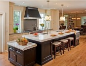 A Guide to Kitchen Finishes and Why They Matter