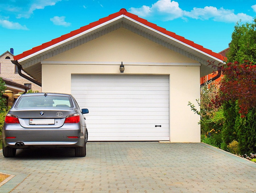 0-detached-garage-type